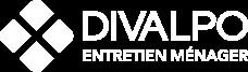 lg_Divalpo(renverse)